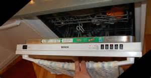 How To Reset Bosch Dishwasher June 2006 Archives