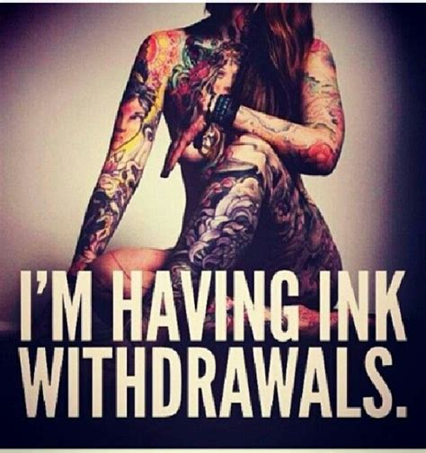 Tattoo Memes - 60 best tattoo memes images on pinterest awesome tattoos