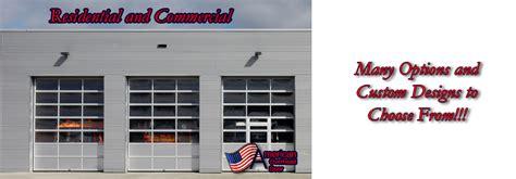 American Overhead Door Leavenworth Kansas Overhead And Overhead Door Kc