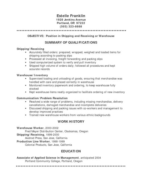Resume Writing How Many Years Of Work Experience How Much Work History On Resume Resume Exles 2017