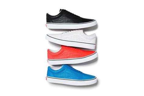 Awesome X Vans Epoch 94 Pro vans x awesome epoch pro 94 by the level