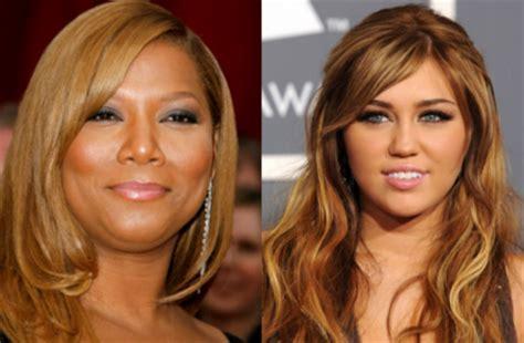 cortes de pelo para diferentes tipo de cara cortes de cabello para diferentes tipos de rostros moda