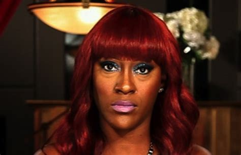 what type of hair do taj from swv is wearing swv reunited coko opens up about her son we tv