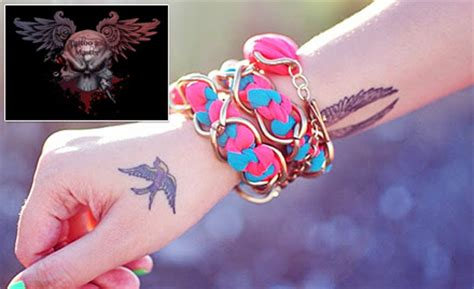 body tattoo in kanpur tattoo ink master deals body art in sector 27 noida