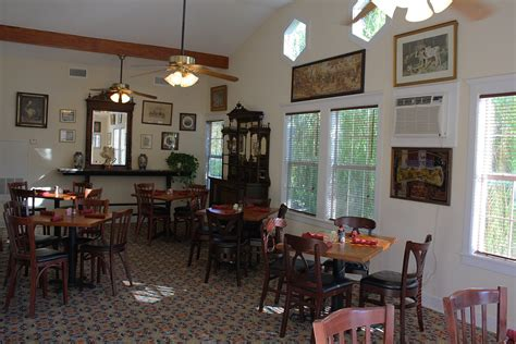 private dining rooms houston 100 private dining rooms houston gallery of our