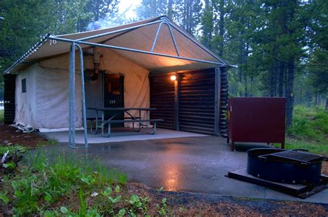 tent cabin 1000 images about tent cabins houses on pinterest