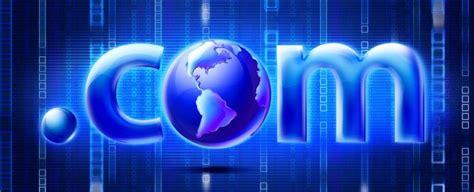 imagenes para web tamaño dise 241 o de p 225 ginas web y la importancia para las empresas