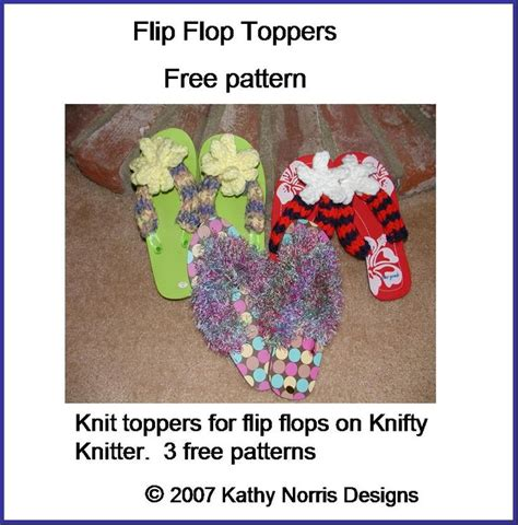 free pattern loom knit and weights on pinterest 767 best free loom knit patterns instruction images on