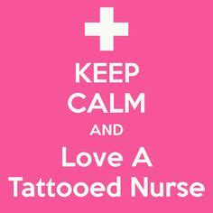 can nurses have tattoos on their wrist bully nurses are not real nurses not all nurses