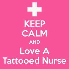 can nurses have tattoos on their wrist bully nurses are not real nurses not all nurses
