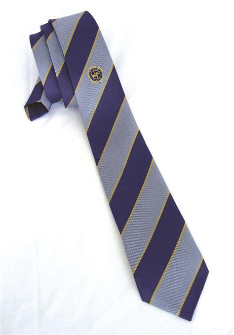 pony club members tie clothing