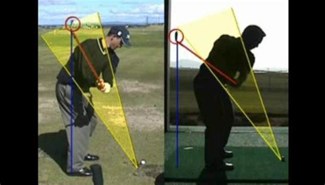 improve your golf swing at home link lessons golf lessons at home help you improve your