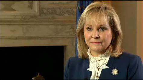 Oklahoma Open Court Records Aclu Announces Open Records Lawsuit Against Gov Fallin Kokh