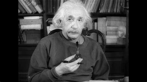 einstein scrivania 10 cosas que distinguen a los genios taringa