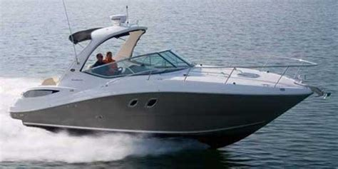 types of sea boats types of powerboats and their uses boatus