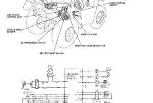 kawasaki vulcan 500 carburetor diagram wedocable