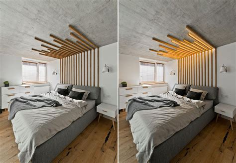 Headboards And Interiors by Bedroom Design Ideas 8 Ways To Decorate The Wall Above