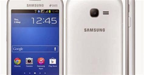 Harga Samsung A5 Wilayah Batam spesifikasi dan harga samsung galaxy pro terbaru 2014