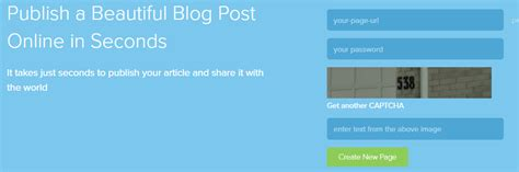 top   blogging platforms  start   blog