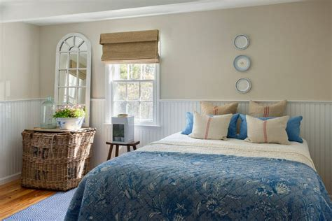 beach style beds beach style bedroom by kelly mcguill home master