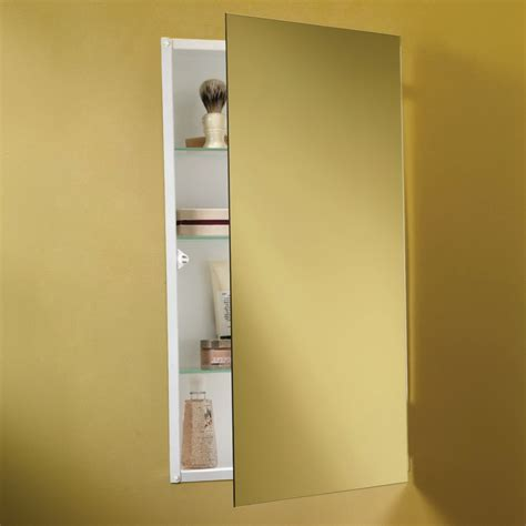 nutone medicine cabinets home nutone medicine cabinets home design ideas