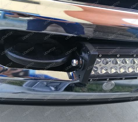 dodge ram led light bar cree 150w high power led light bar for dodge ram 3500 2500