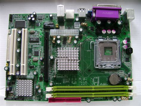 Intel Chipset Driver Mba Unknown Error by Intel R Ich10 Lpc Interface Controller 3a18 Driver