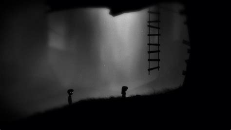 wallpaper game limbo limbo wallpapers wallpaper cave