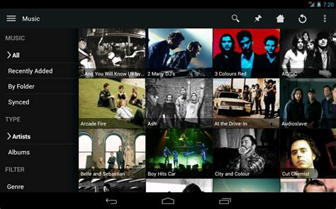 plex for android plex for android soft for android free plex for android great app that lets you