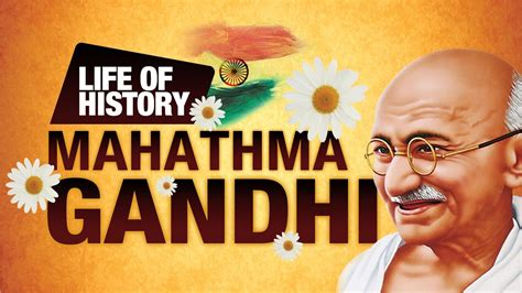 biography gandhi ks2 life history of mahatma gandhi in english mahatma gandhi