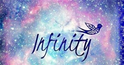 infinity dating to infinity and beyond also see new board on how to