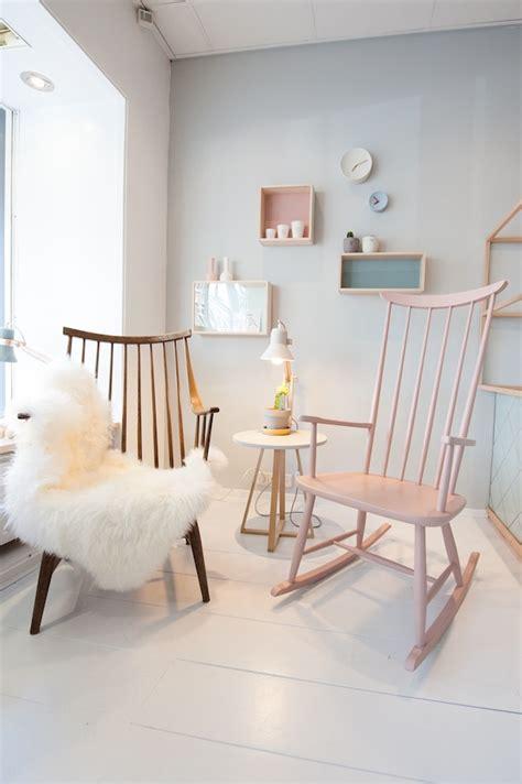 vintage babyzimmer blender blender concept shop in amersfoort jelanie