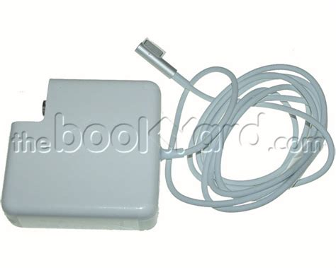 Charger Macbook Unibody thebookyard spare parts for apple parts for apple mb pro unibody 13 quot retina late 2012 models