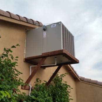 comfort air palm springs comfort air heating air conditioning hvac palm