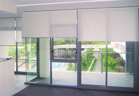 blind spot window coverings the blind spot roller blinds
