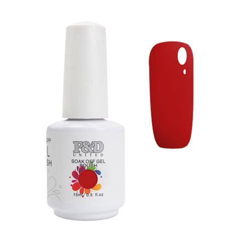 Where To Buy Nail by Buy Shellac Nail Nails Supplies Colors Uv Nails