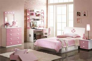 Pink Bedroom Ideas pink bedroom ideas