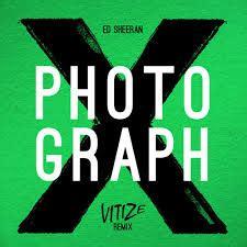 download mp3 photograph ed sheeran free photograph ed sheeran easy free guitar lesson from