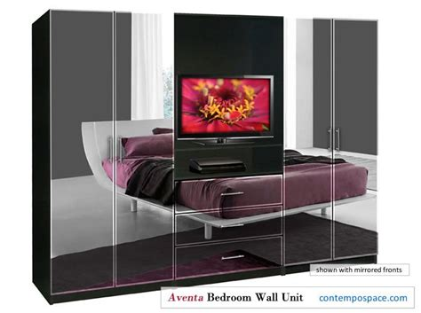 Bedroom Tv Furniture Aventa Collection New Bedroom Tv Furniture Includes