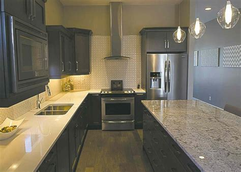 Best Kitchen Cabinets For Resale by Design Gamble Winnipeg Free Press Homes