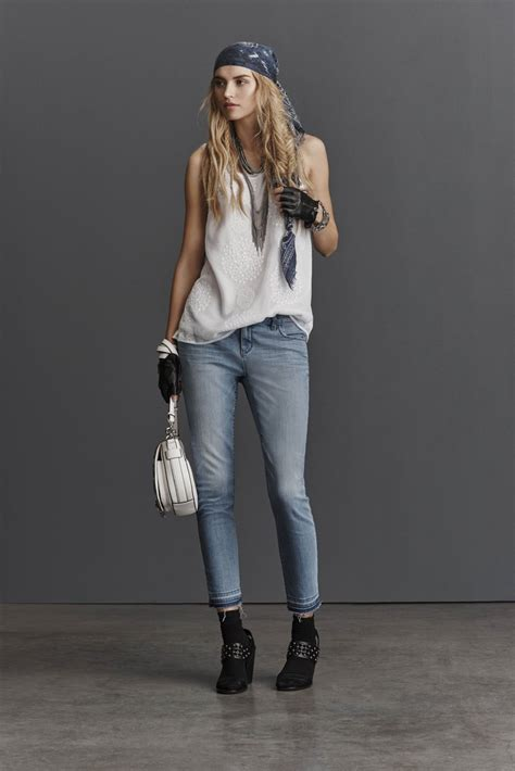 Vera Wangs Simply Vera Collection Is On Sale At Kohls simply vera vera wang collection hits kohl s