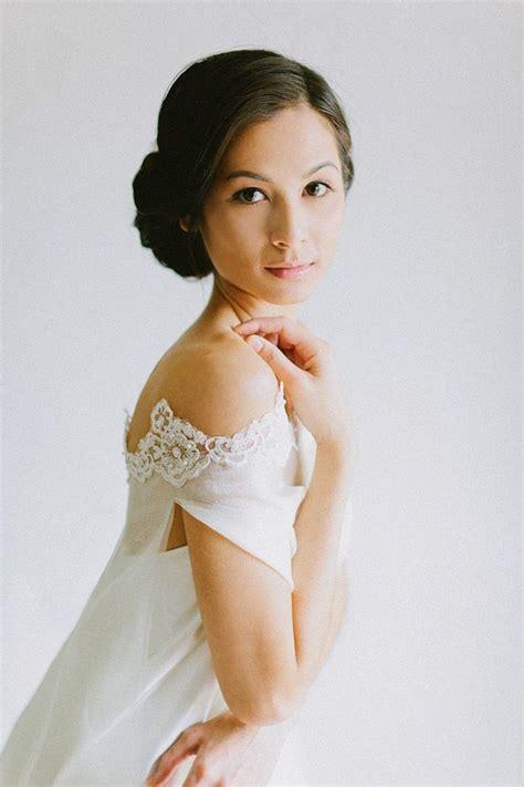 hair and make up by steph katlin bridals pinterest