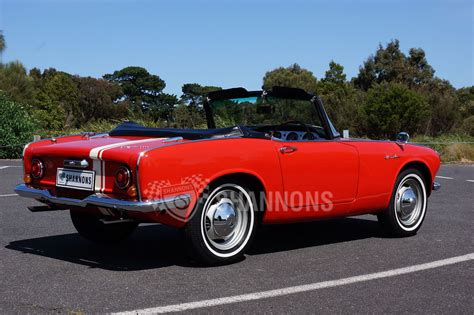 honda roadster sold honda s600 roadster auctions lot 34 shannons