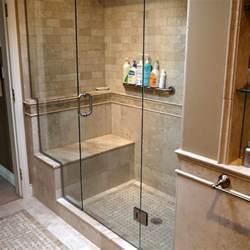 Bathroom Tile Styles Ideas Best 25 Shower Tile Designs Ideas On Pinterest