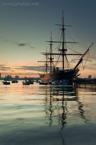 the boat of ra sails straight today 1000 images about hms warrior on pinterest hms warrior