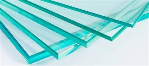 imagenes religiosas fibra de vidrio c 243 mo calcular el peso de un vidrio aramar