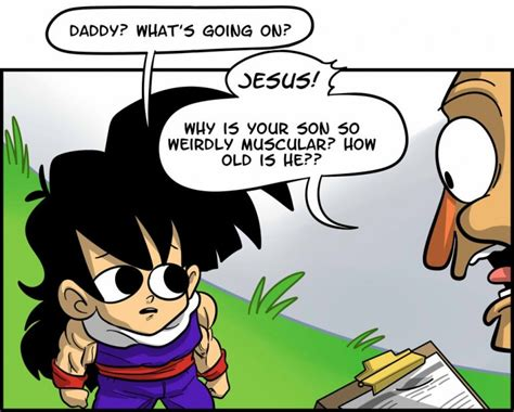 Child Protective Services Records Child Protective Services Visit Goku