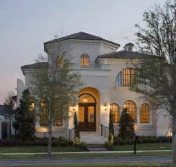 mediterranean house plans with photos best house plans home designer