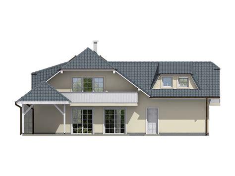 premier 207 family houses euroline 1