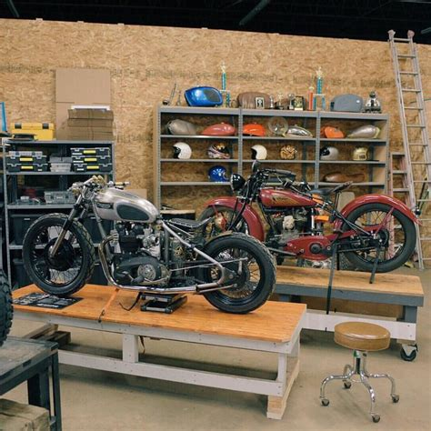 bike workshop ideas 17 best images about bike shop on pinterest triumph